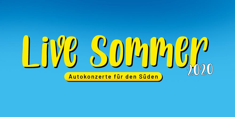 Logo_LiveSommer2020