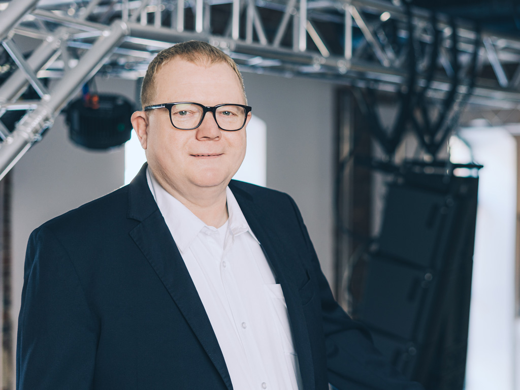 Markus Schmittinger