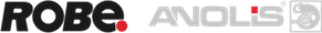 Logo der Anolis Reihe