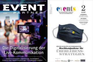 event-partner-events-cover-2020