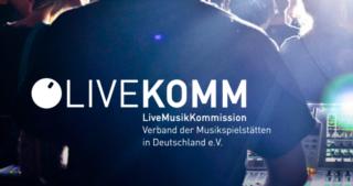 Livekomm