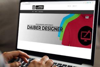 Daiber Designer