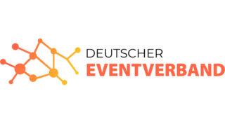 Deutscher Eventverband Logo