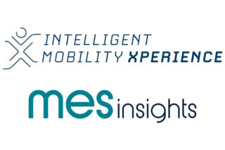 Logos Mobility Xperience MES Insights