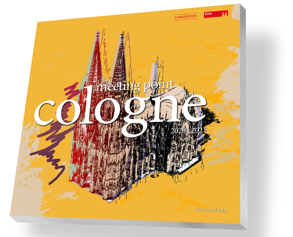 Meeting Point Cologne 2020_21