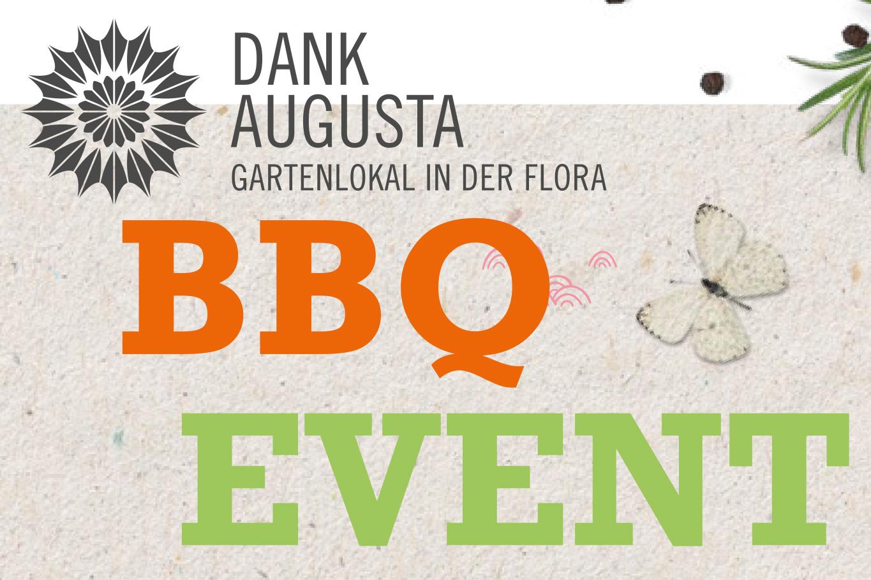 Dank-Augusta-BBQ-Event-2020