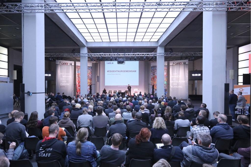 IBIT Fachtagung_Publikum