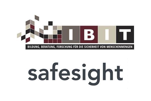 Logos ibit safesight