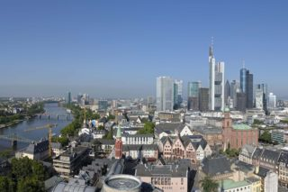 Stadtansicht_Frankfurt