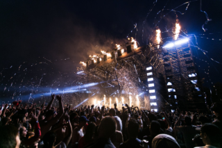 Festival Konzert