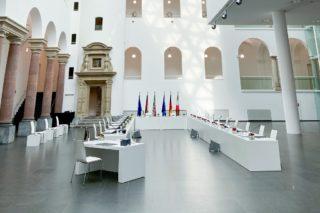 lemonpie_Kabinett-Tagung