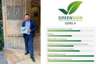 GreenSign_Ellington Hotel Berlin