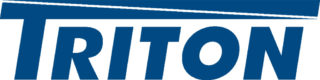 Logo Triton