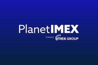 PlanetIMEX October Edition