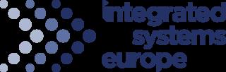 ISE Logo 2021