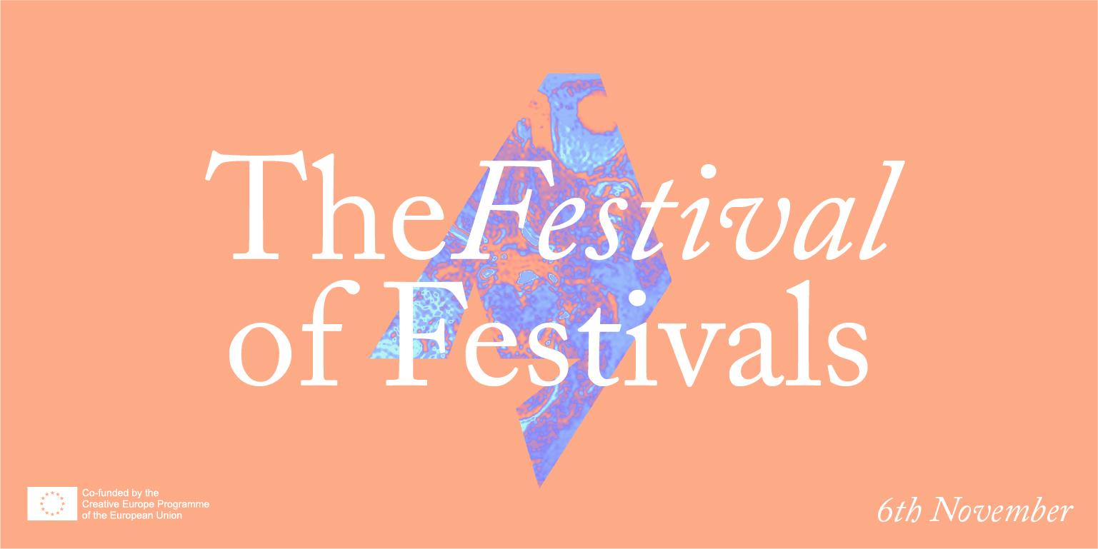ADCEfestival20_Banner1