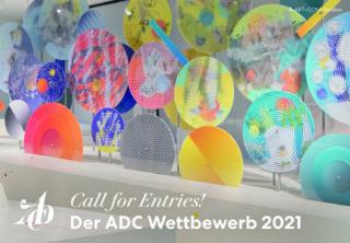 ADC_Wettbewerb_2021