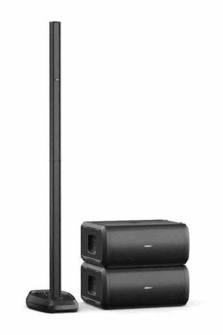 Bose L1 Pro 32