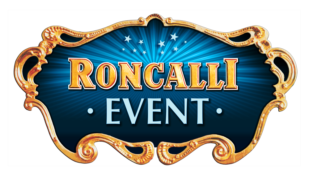 Logo Roncalli Event