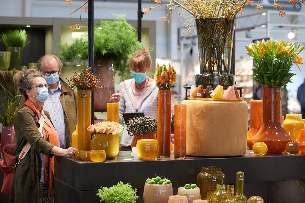 Messe-Frankfurt-Exhibition-GmbH_Veranstaltung