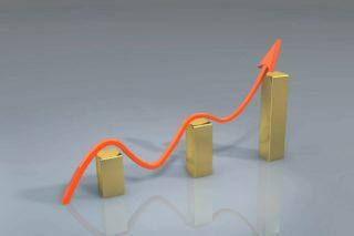 Wachstumskurve_Profit