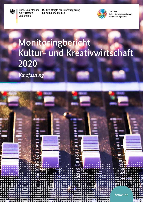 monitoringbericht-kultur-und-kreativwirtschaft-2020-kurzfassung