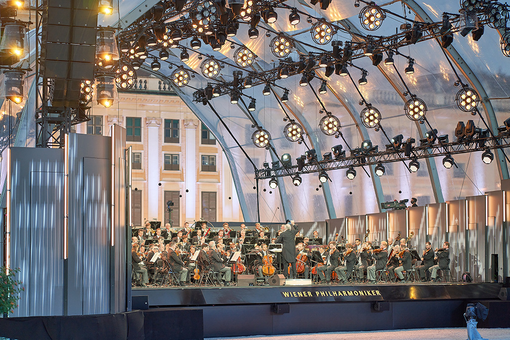 GLP Wiener Philharmoniker 2020