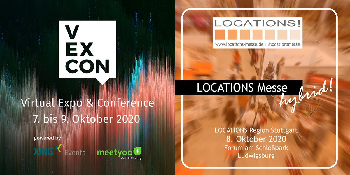 vexcon-locations-messe-2020