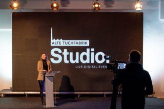 Alte Tuchfabrik_Studio