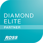 Ross Video Diamond Elite Partner