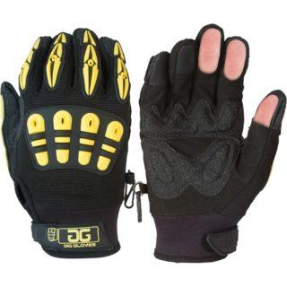 Gig Gear Gloves Arbeitshandschuhe