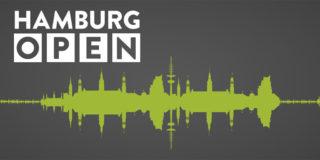 Hamburg Open