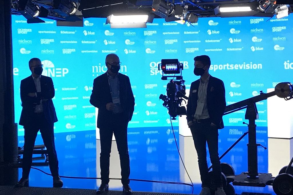 Placeit_Sport.Forum.Schweiz