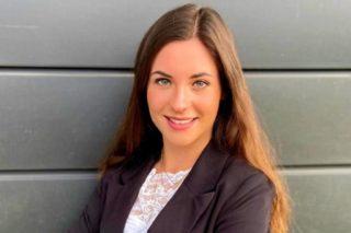 Ann-Kathrin Wenzel