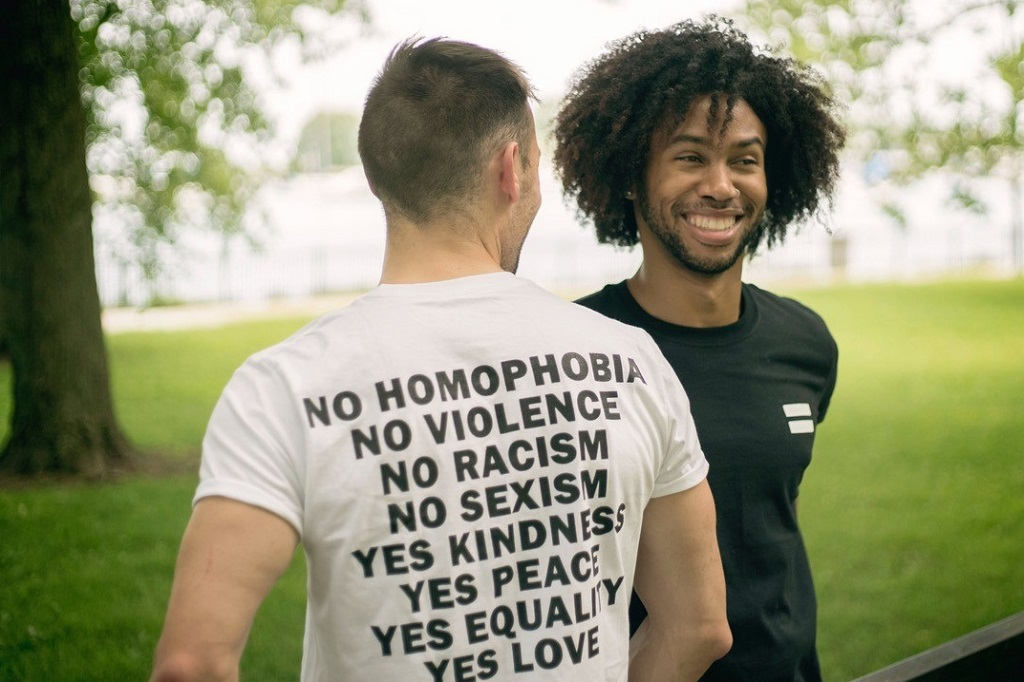 Awareness_Diversity