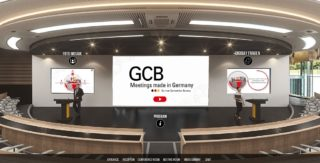GCB_VirtualVenue_ConferenceRoom