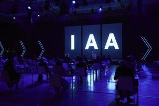 IAA-Concept-Release