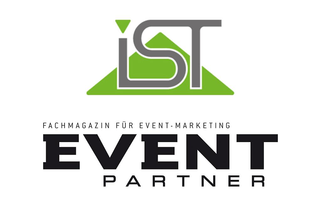 IST EP Logo