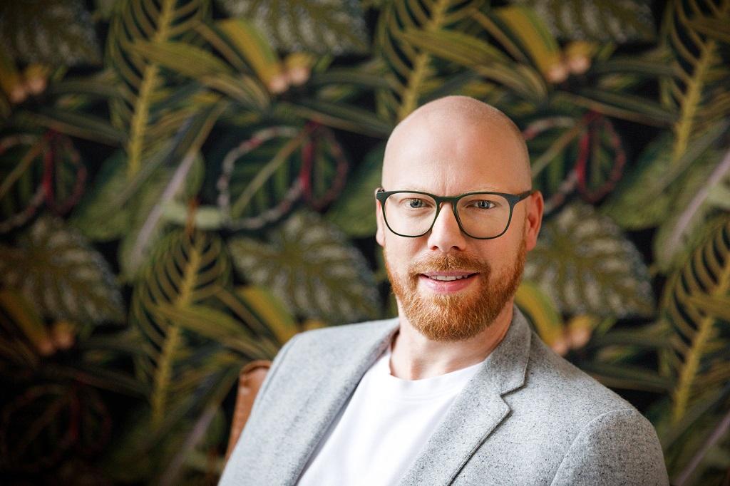Frederik Nimmesgern_insglück