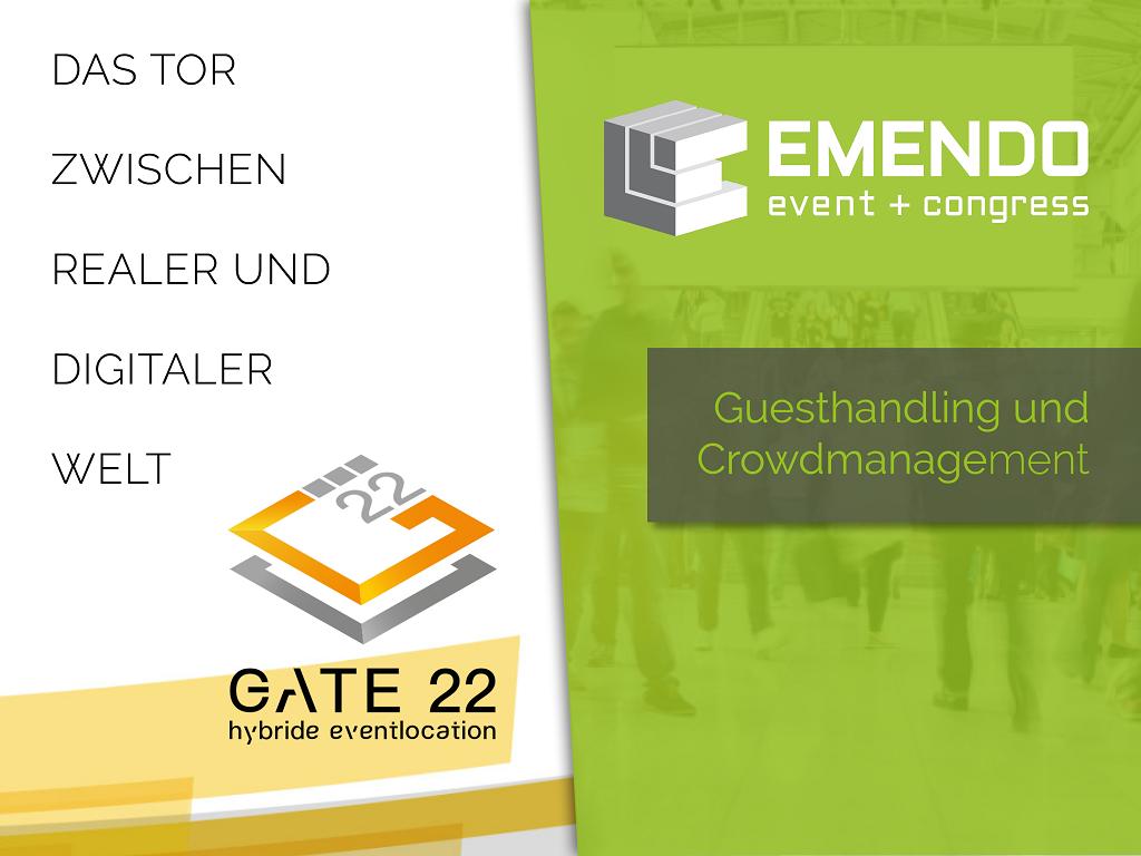 b&b_emendo_Kooperation