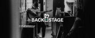 BackOnStage
