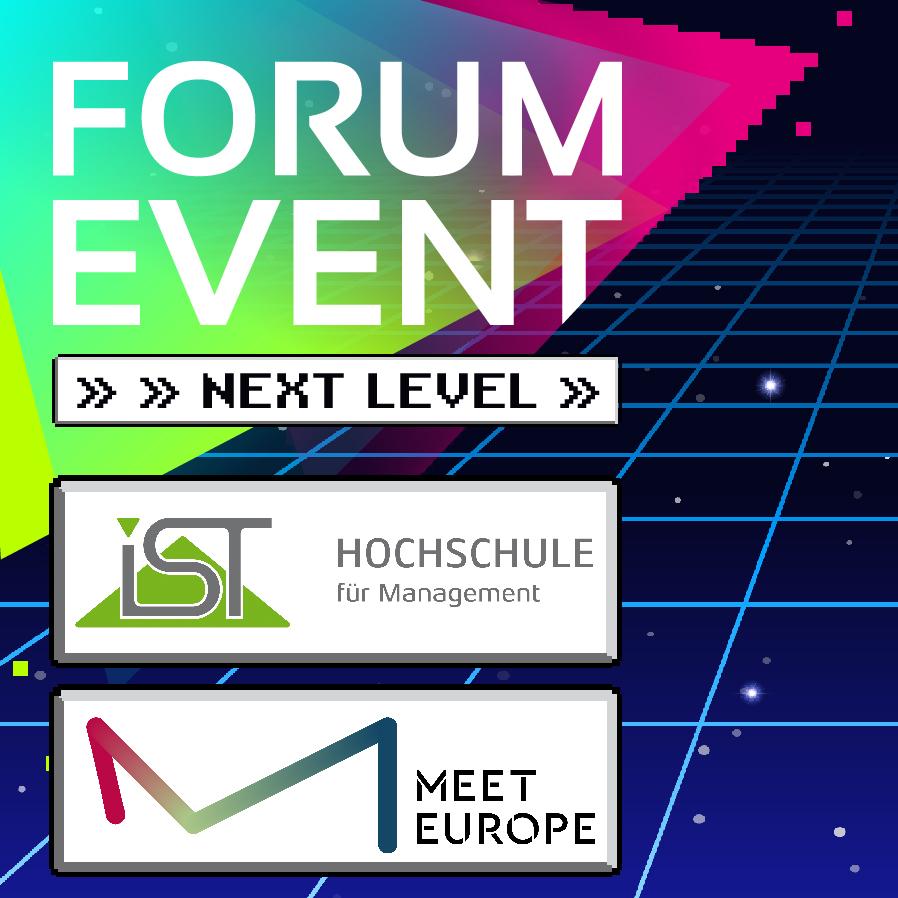 Forum Event 2021