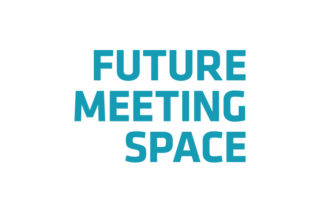 Future Meeting Space