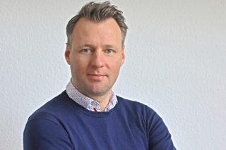 Jan Garnefeld