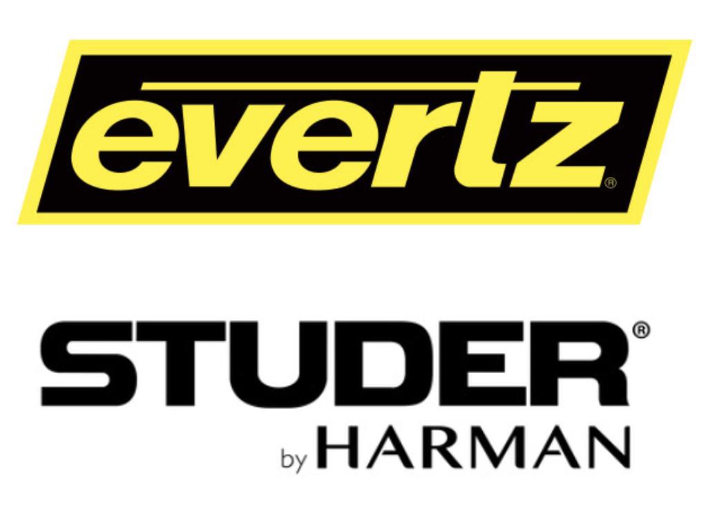 Studer-Evertz