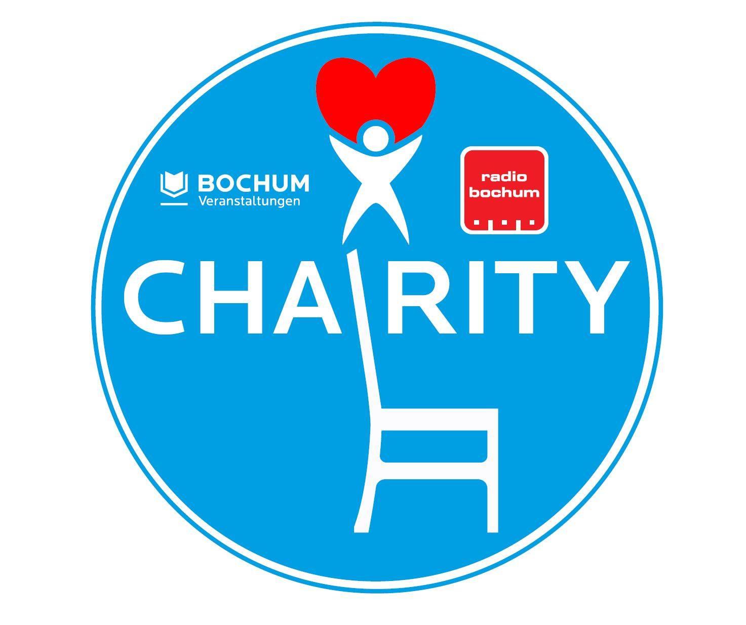 chairity Bochumer Veranstaltungs-GmbH