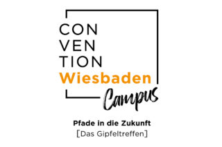 convention wiesbaden campus