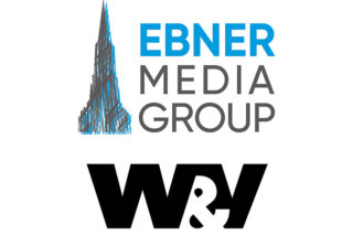 ebner media group w&v