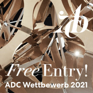 ADC_FreeEntry