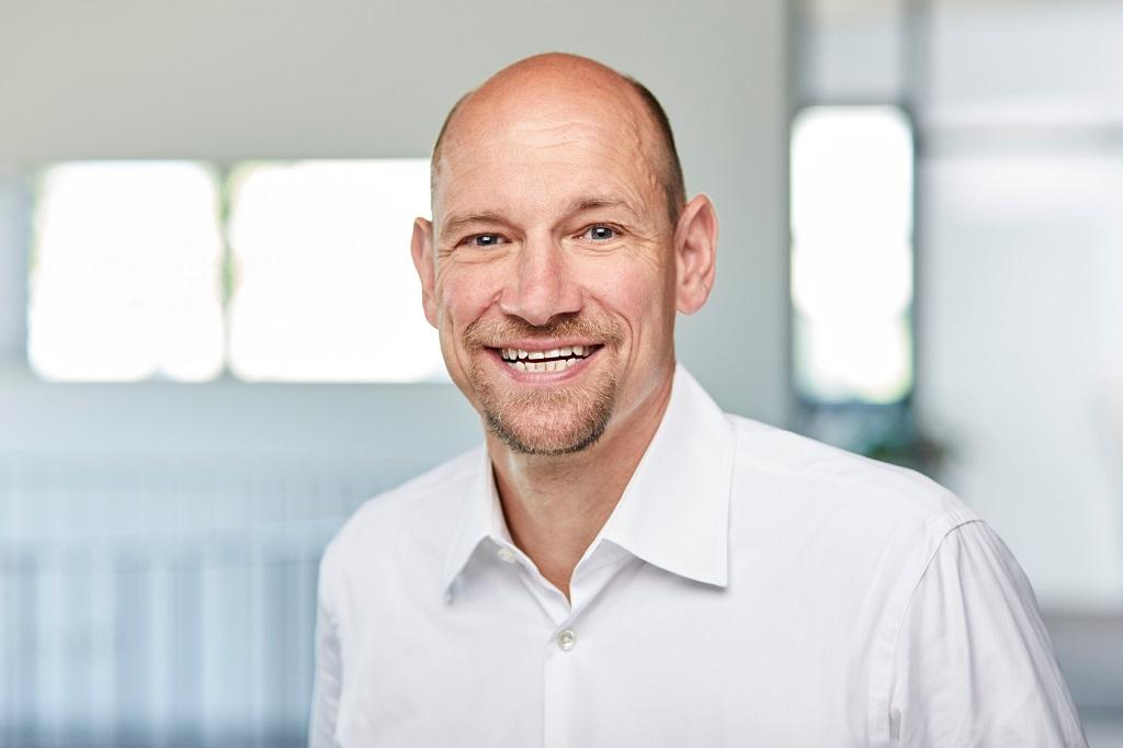 Event-Tech-Partner-Lutz-Thielmann.jpg